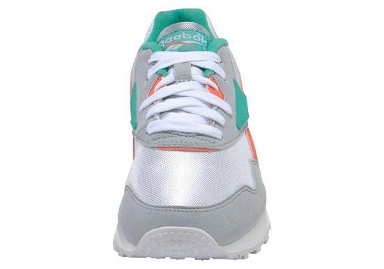 »rapide Classic Syn Reebok W« Sneaker ATq5w