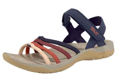 premium selection d9a60 6ece0 Teva Damen Outdoor-Sandalen online kaufen   OTTO
