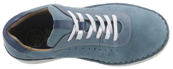Gemini Lochung Mit Sneaker Gemini Gemini Lochung Sommerlicher Sneaker Sommerlicher Sneaker Mit Mit 1qP4tf