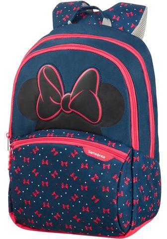 Рюкзак детский »Disney Ultimate ...