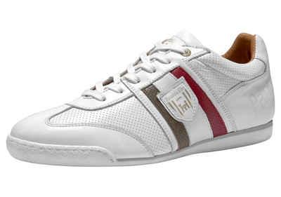 Pantofola d'Oro Herren Online Shop | OTTO