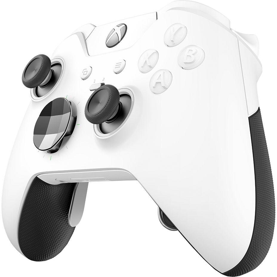 xbox one elite wireless controller controller otto. Black Bedroom Furniture Sets. Home Design Ideas
