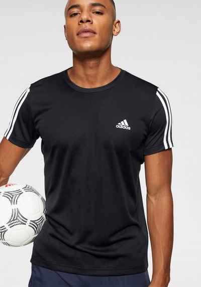 t shirt f�r herren online kaufen otto  adidas performance funktionsshirt osr m frlft tee