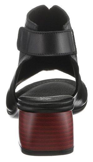 Sandalette Remonte Praktischem Klettverschluss Sandalette Praktischem Mit Klettverschluss Remonte Mit U4qEvf