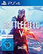 Battlefield V PlayStation 4, Bild 1