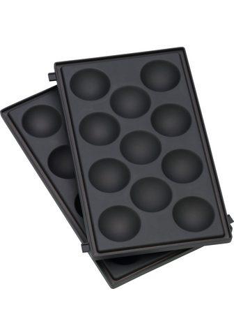 Плита для пончиков