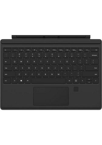 MICROSOFT »Surface Pro Type dėklas su Fingerprin...