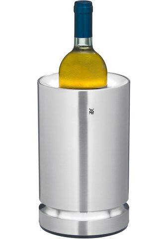WMF Elektrinis Kibirėlis šampanui Ambient