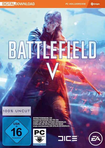 PC-Spiele   Computerspiele » online kaufen  f097d365fe19d