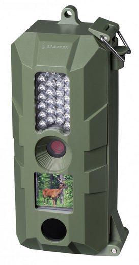 BRESSER Wildkamera »5MP interpoliert mit Infrarotbeleuchtung«