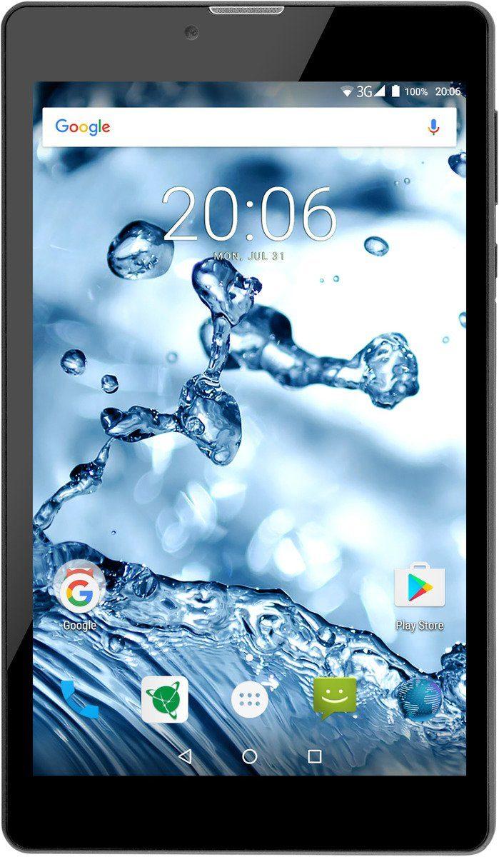 NAVITEL Tablet »T500 3G«