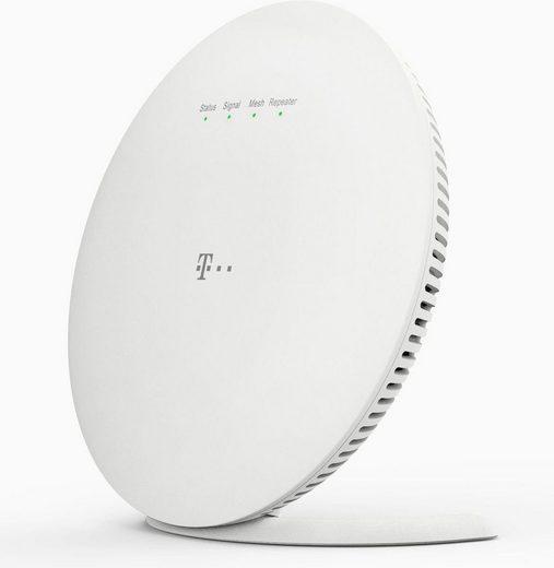 Telekom Repeater »Speed Home Wifi«