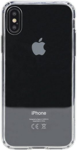 Krusell Handytasche »HardCover Kivik für iPhone XS Max«