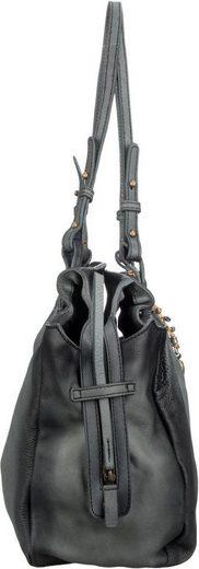 Anokhi Handtasche Handtasche »eliott« Anokhi »eliott« Anokhi Anokhi »eliott« Handtasche Handtasche 4PPnf