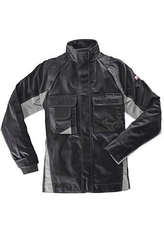 BULLSTAR куртка рабочая »WorXtar...
