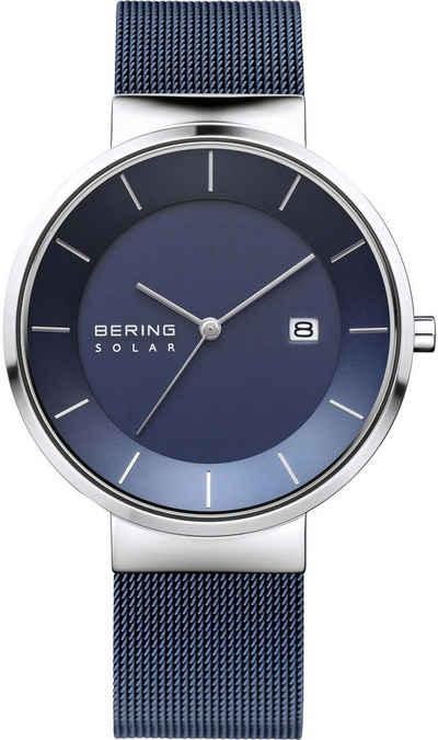 Bering Solaruhr »14639-307«