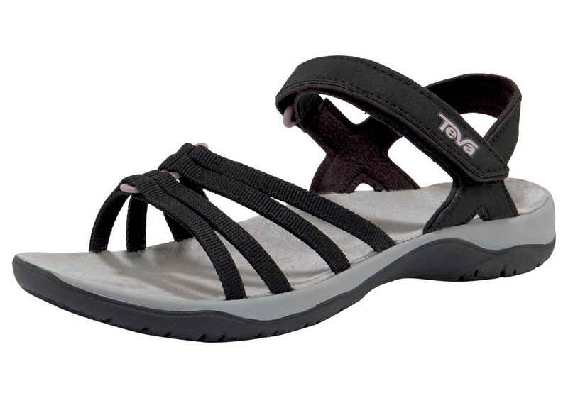 Teva »Elzada Sandal« Outdoorsandale