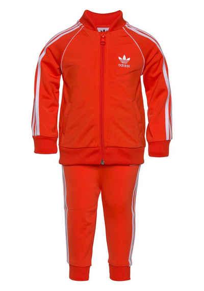 02227956a7b77d Baby Jogginganzüge online kaufen