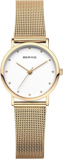 Bering Quarzuhr »13426-334«