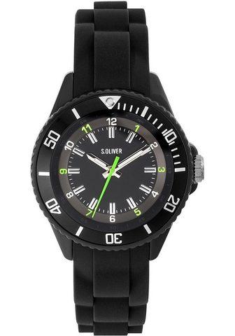 Часы »SO-3636-PQ«