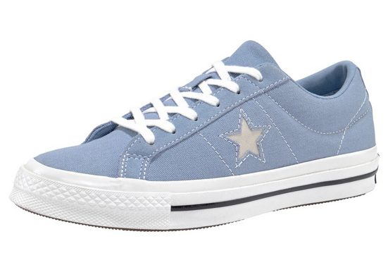 Converse »One Star Ox Pastell« Sneaker