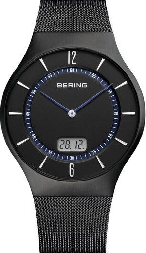 Bering Funkuhr »51640-228«
