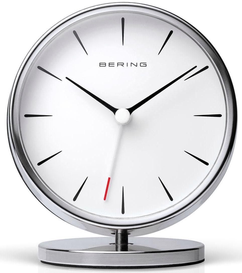 Bering Funkwecker »91096-04R«
