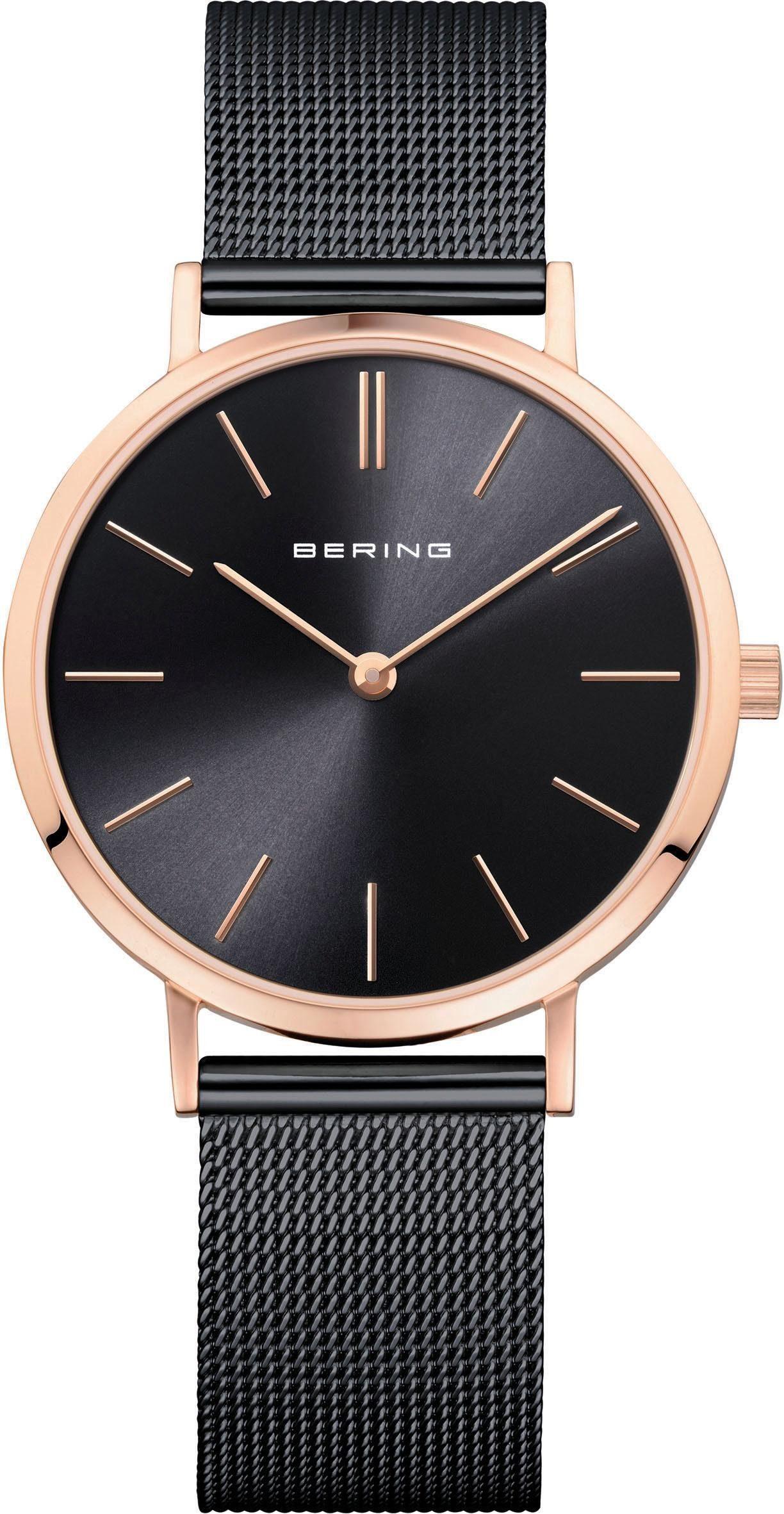 Bering Quarzuhr »14134-166«