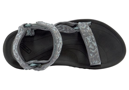 Teva W´s« »winsted Teva »winsted »winsted W´s« Teva W´s« W´s« Outdoorsandale Outdoorsandale Teva Outdoorsandale »winsted rB1qpBW6wn