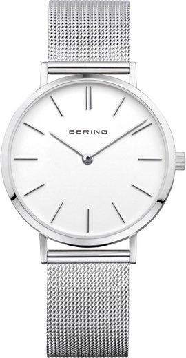 Bering Quarzuhr »14134-004«
