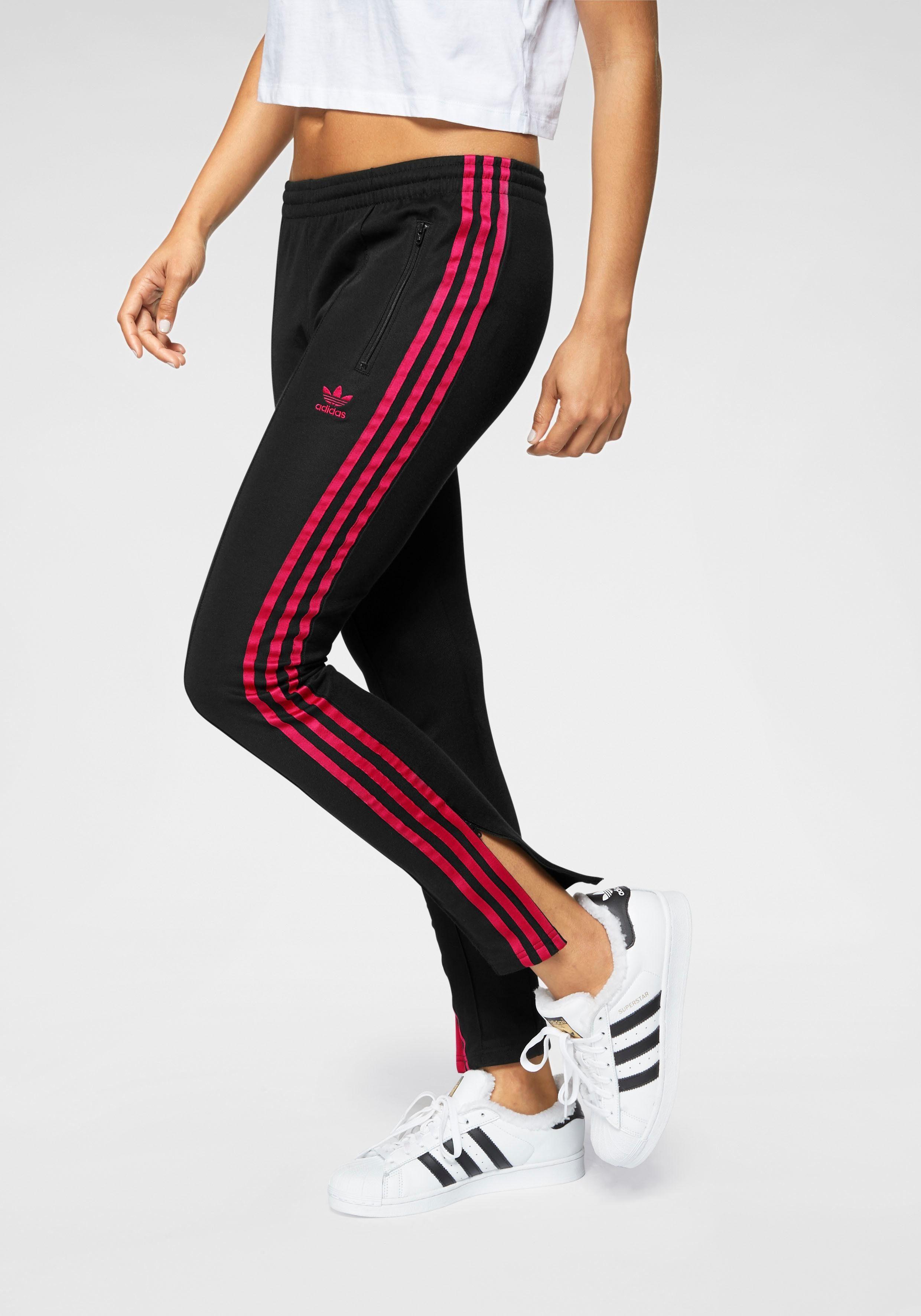 adidas trainingshose leggings