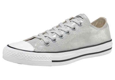9375372c249038 Damen Sneaker in silber online kaufen | OTTO