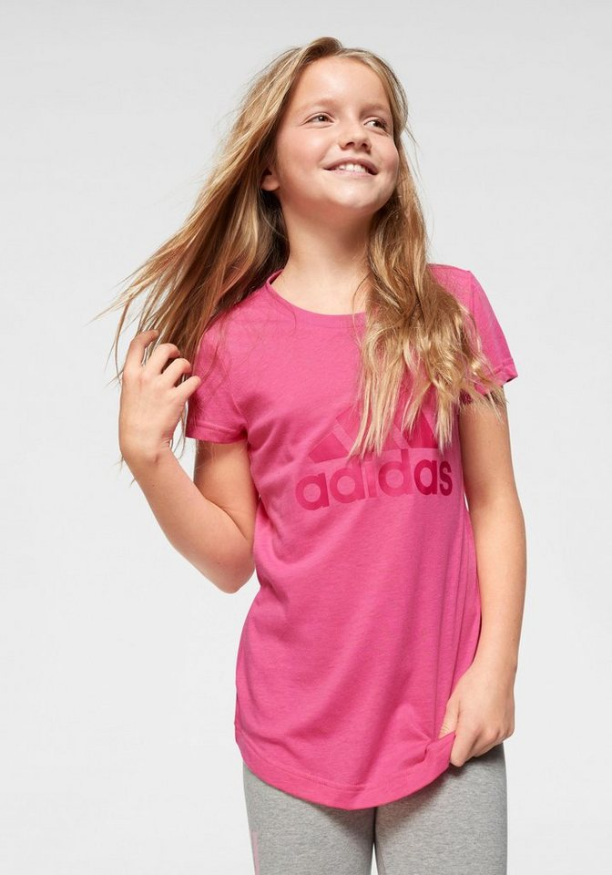 e76a959e adidas-performance-t-shirt-young-girl-must-have-batch-of-sport -tee-pink.jpg?$formatz$