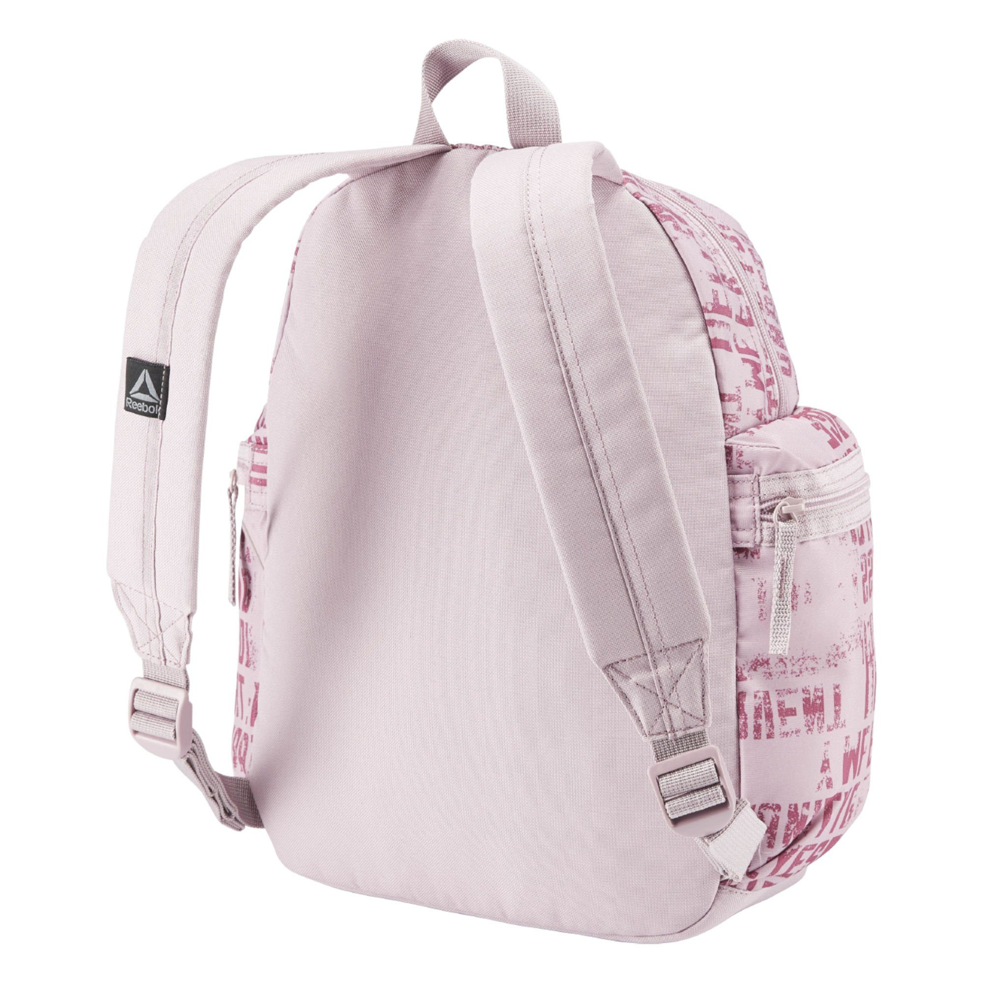 Reebok Sporttasche »Kids Graphic Backpack«
