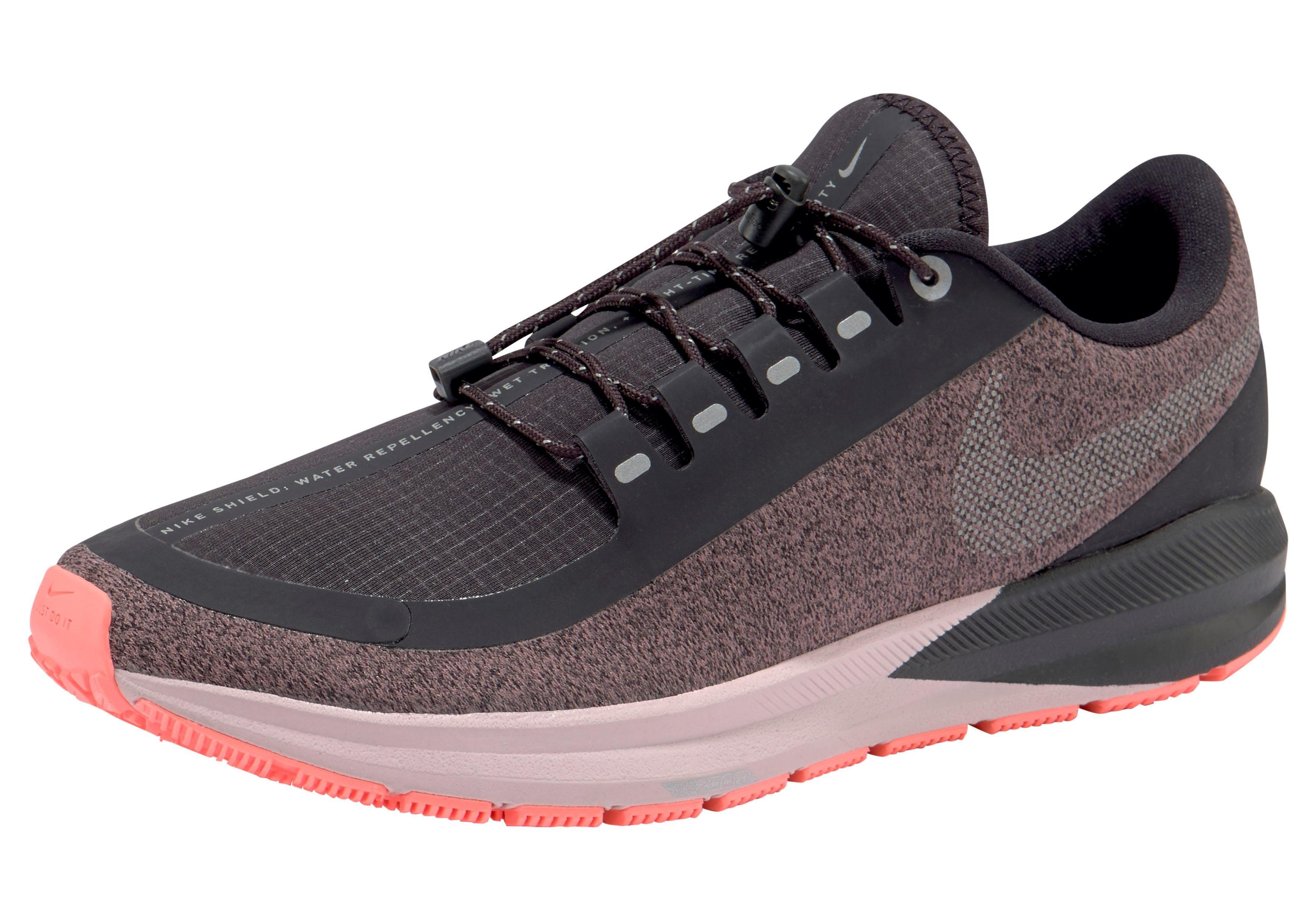 Nike »Wmns Air Zoom Structure 22 Shield« Laufschuh | OTTO
