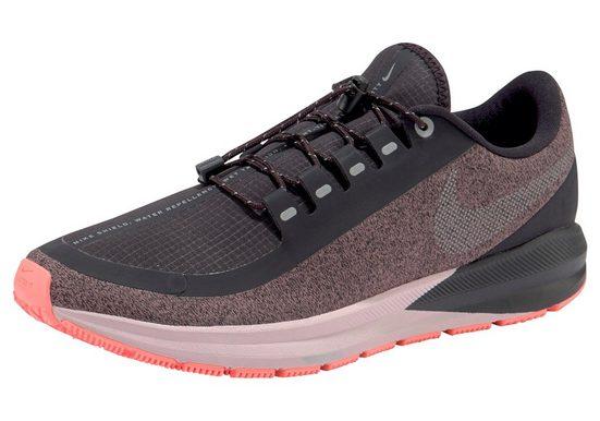 Laufschuh Zoom »wmns Structure Nike 22 Air Shield« wYqREwZPx