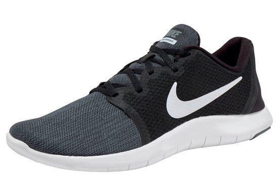 Nike »Flex Contact 2« Laufschuh