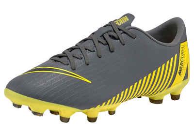 on sale fe4d3 d406a Nike »Jr Mercurial Low Vapor 12 Academy GS Fgmg« Fußballschuh