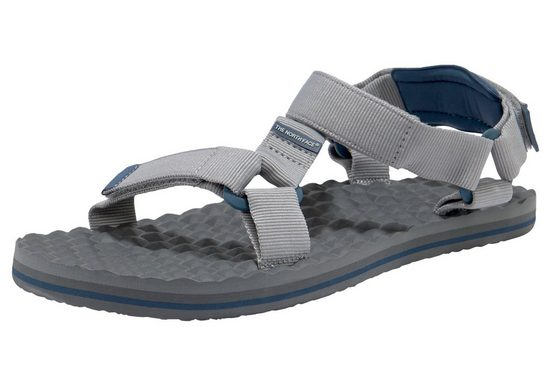 The North Face »Base Camp Switchback Sandal« Outdoorsandale