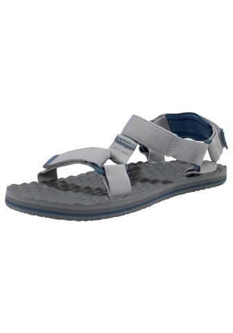 THE NORTH FACE Basutės »Base Camp Switchback Sandal«