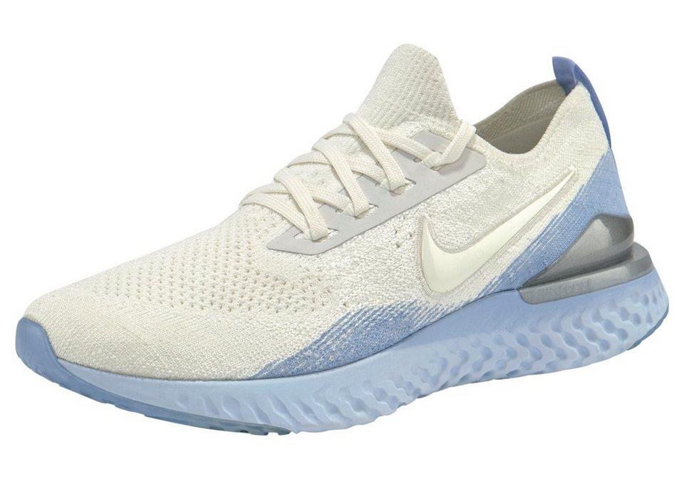 6d43d0827c8968 Nike »Wmns Epic React Flyknit 2« Laufschuh kaufen