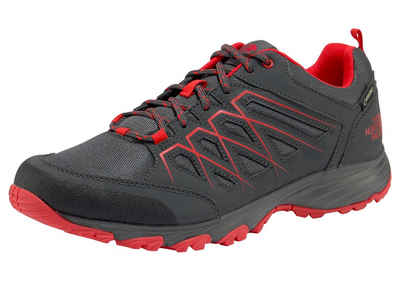 huge discount 82a6a 623e4 The North Face »M Venture Fasthike Goretex« Outdoorschuh