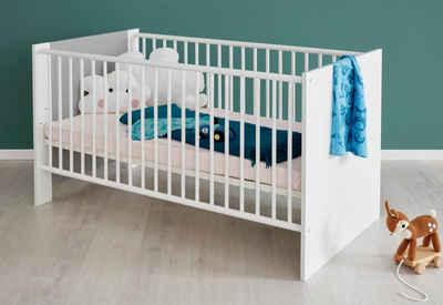 Babybett online kaufen » babybettchen otto