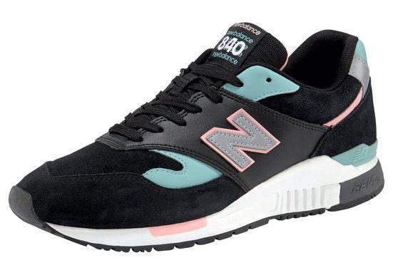 New Balance »ML 840« Sneaker