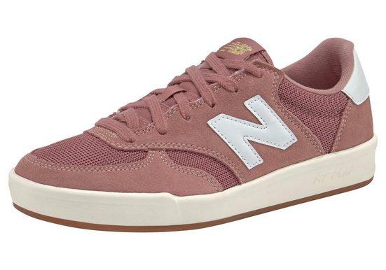 New Balance »WRT 300« Sneaker