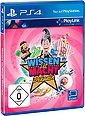 Wissen ist Macht: Dekaden Playlink PlayStation 4, Bild 2