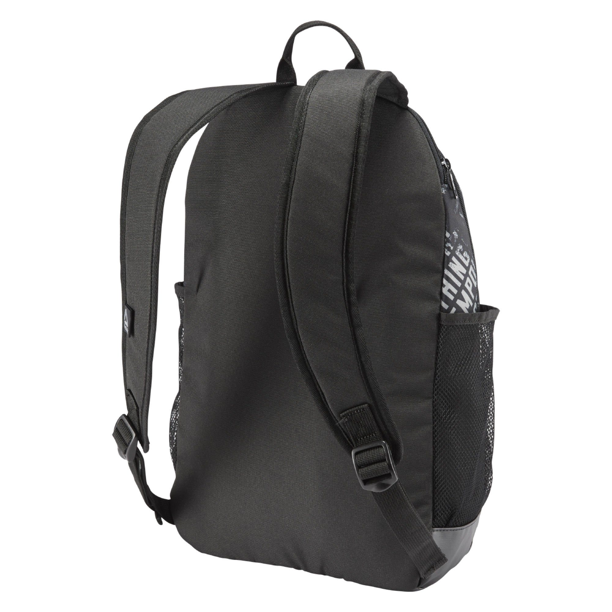 Reebok Sporttasche »Style Foundation Active Graphic Backpack«