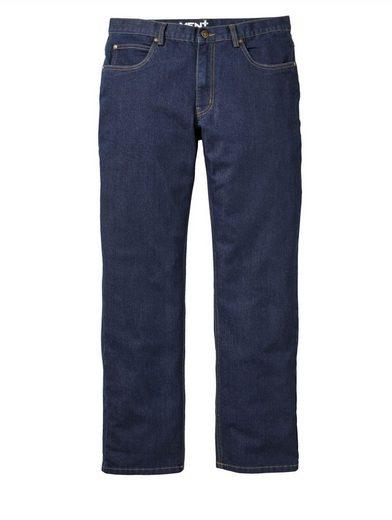 Men Plus by Happy Size Jeans