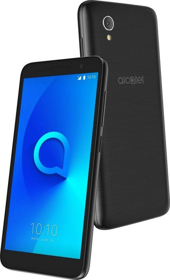 Alcatel Smartphone »1 5033D« online kaufen | OTTO