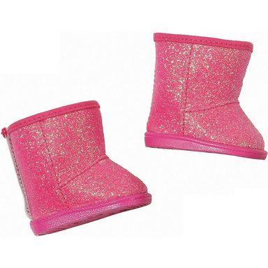 Zapf Creation® BABY born® Winterboots, pink